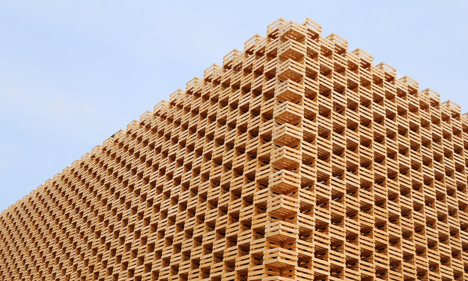 cm_building
