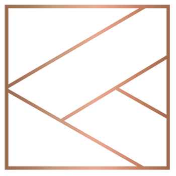 cm_logo_hh2