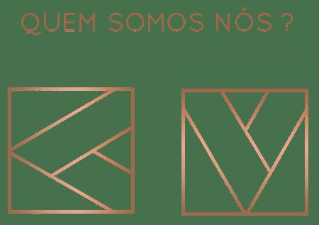 cm_qui_portuguais