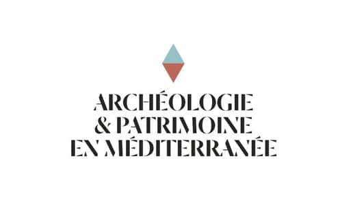 candela_archeologiepatrimoine