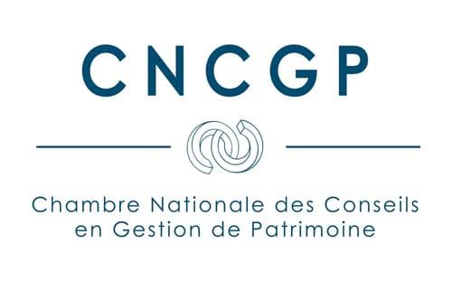 candela_cncgp