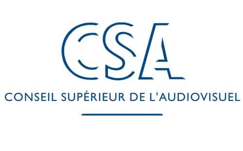 candela_csa