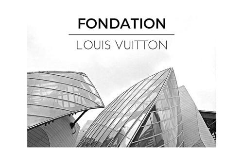 candela_fondation_louis_vuitton