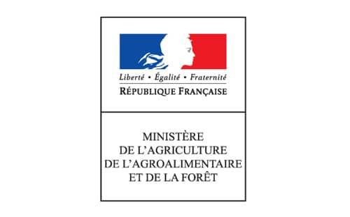 candela_ministere_agriculture