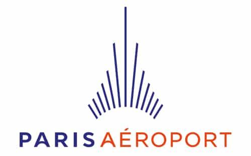 candela_paris_aeroport