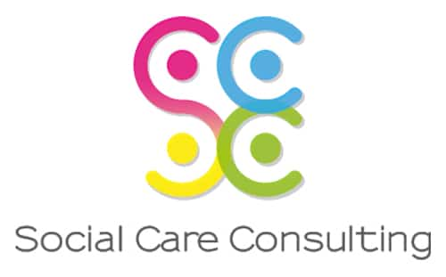 candela_social_care_consulting